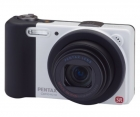 Pentax Optio RZ10 White