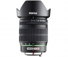Pentax DA 17-70mm F4 SMC AL (IF) SDM