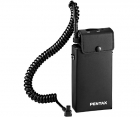 Pentax TR Power Pack III for AF540FGZ
