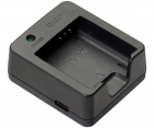 Pentax BJ-11 Battery Charger