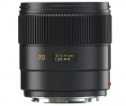 Leica Summarit-S 1:2,5/ 70 mm ASPH. (CS)